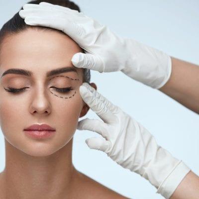 Blefaroplastia: saiba tudo sobre a cirurgia de pálpebra