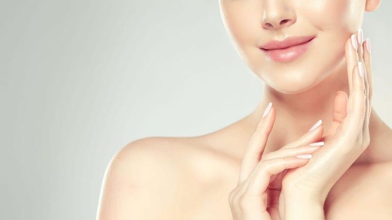 Cirurgia Plástica Estética