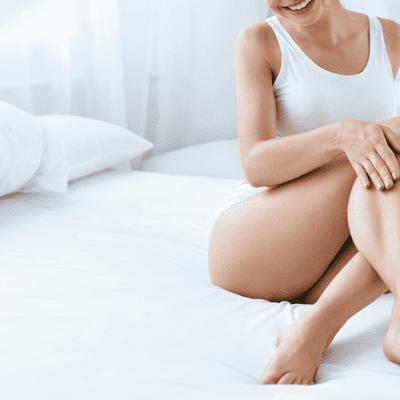 Trombose venosa profunda e cirurgia plástica – como prevenir?