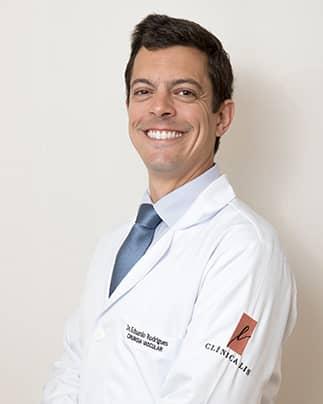 Dr. Eduardo Rodrigues