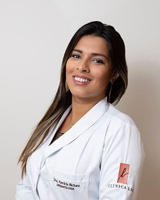 Dra. Patrícia Bichara