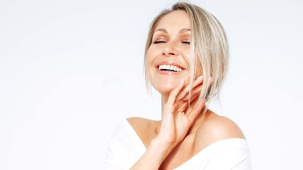 7 tratamentos para rejuvenescimento facial