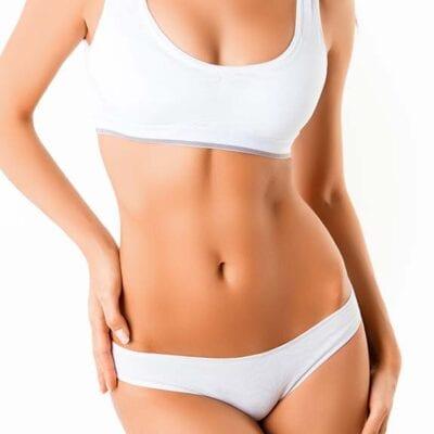 Hidrolipo, abdominoplastia ou lipoaspiração: conheça os objetivos e saiba qual escolher