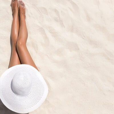 Tratamento de varizes no verão: tire todas as suas dúvidas com o Dr. Pablo