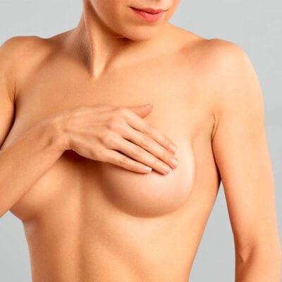 Mamas tuberosas: o que são, como identificar e tratar